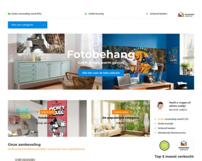 Yourdecoration.nl
