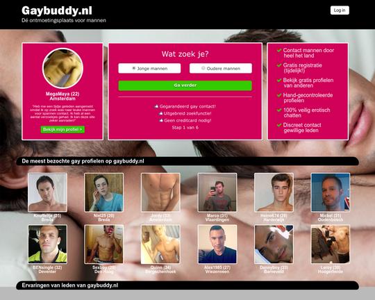 Kolkata dating website