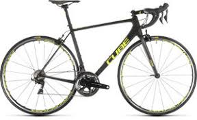 Image result for racefiets