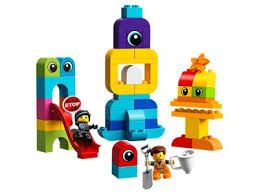 Image result for duplo