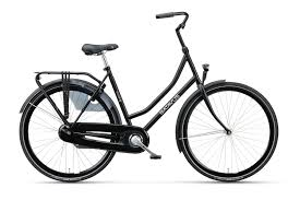 Image result for stadsfiets