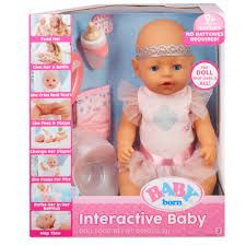Image result for baby born