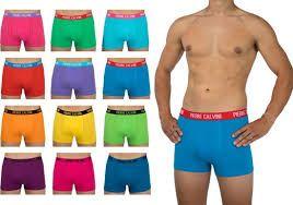 Afbeeldingsresultaat voor pierre calvini boxershorts