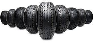Image result for autobanden